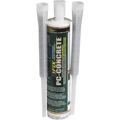 PC Concrete 8.6 Oz. Repair Epoxy