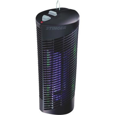 Stinger 1-Acre 24W 5-In-1 Mosquito Bug Zapper