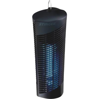 Stinger 1-Acre 24W Insect Killer Bug Zapper