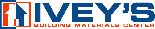 Ivey Building Materials